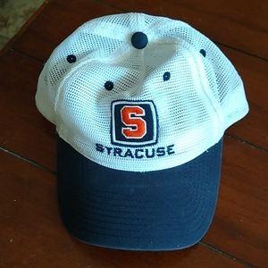 Syracuse Hat